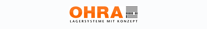 OHRA Racking Solutions