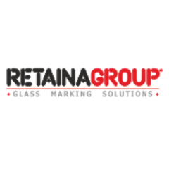 RETAINAGROUP