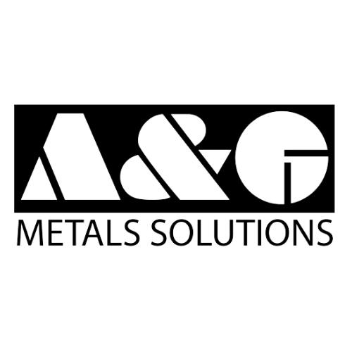 A&G Metals Solutions