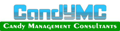 Candy Management Consultants Ltd