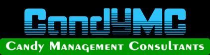 Candy Management Consultants Ltd