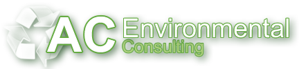 AC Environmental Consulting