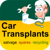 Car-Transplants